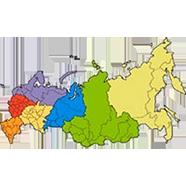 купить семечки подсолнечника по всей России и снг